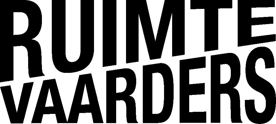 ruimtevaarders logo