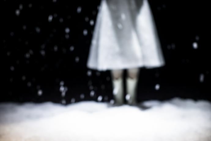 sneeuwTheaterkrant
