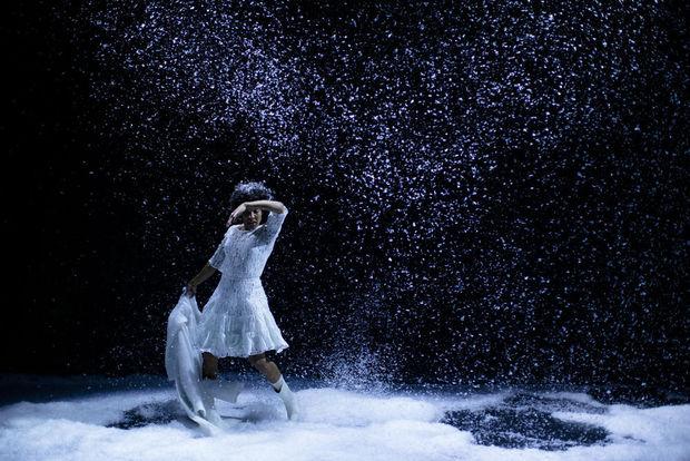 sneeuw_knack